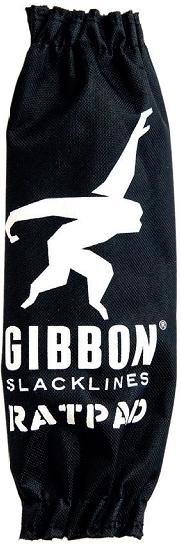Защита трещотки Gibbon Rat Pad, 29 х 12,5 х 1 см защита трещотки gibbon rat pad 29 х 12 5 х 1 см