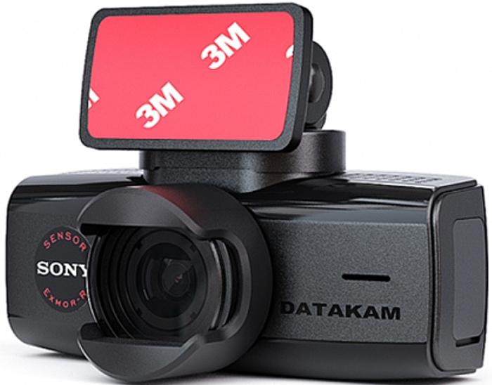 Datakam D6 Max Limited видеорегистратор