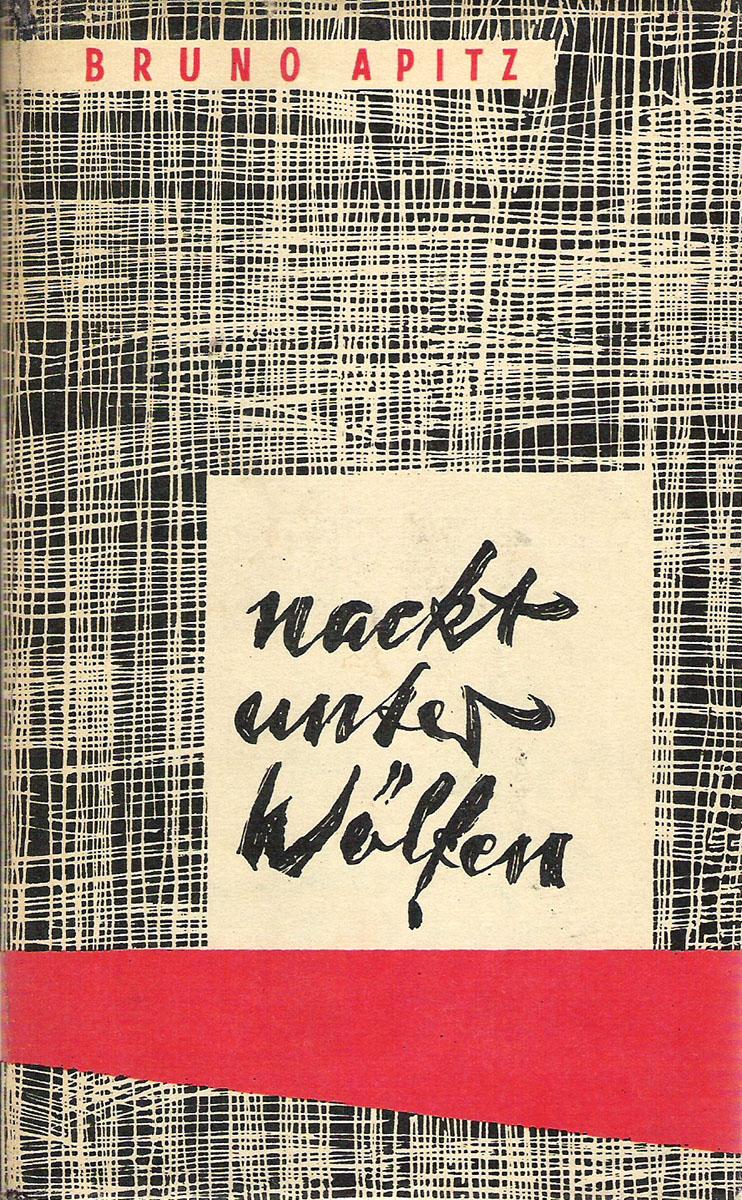 """Книга """"Nackt Unter Wolfen / Голый среди волков"""" – купить книгу ISBN ЗАЮ141.БН2-20.04.2018-39 с быстрой доставкой в интернет-магазине OZON"""