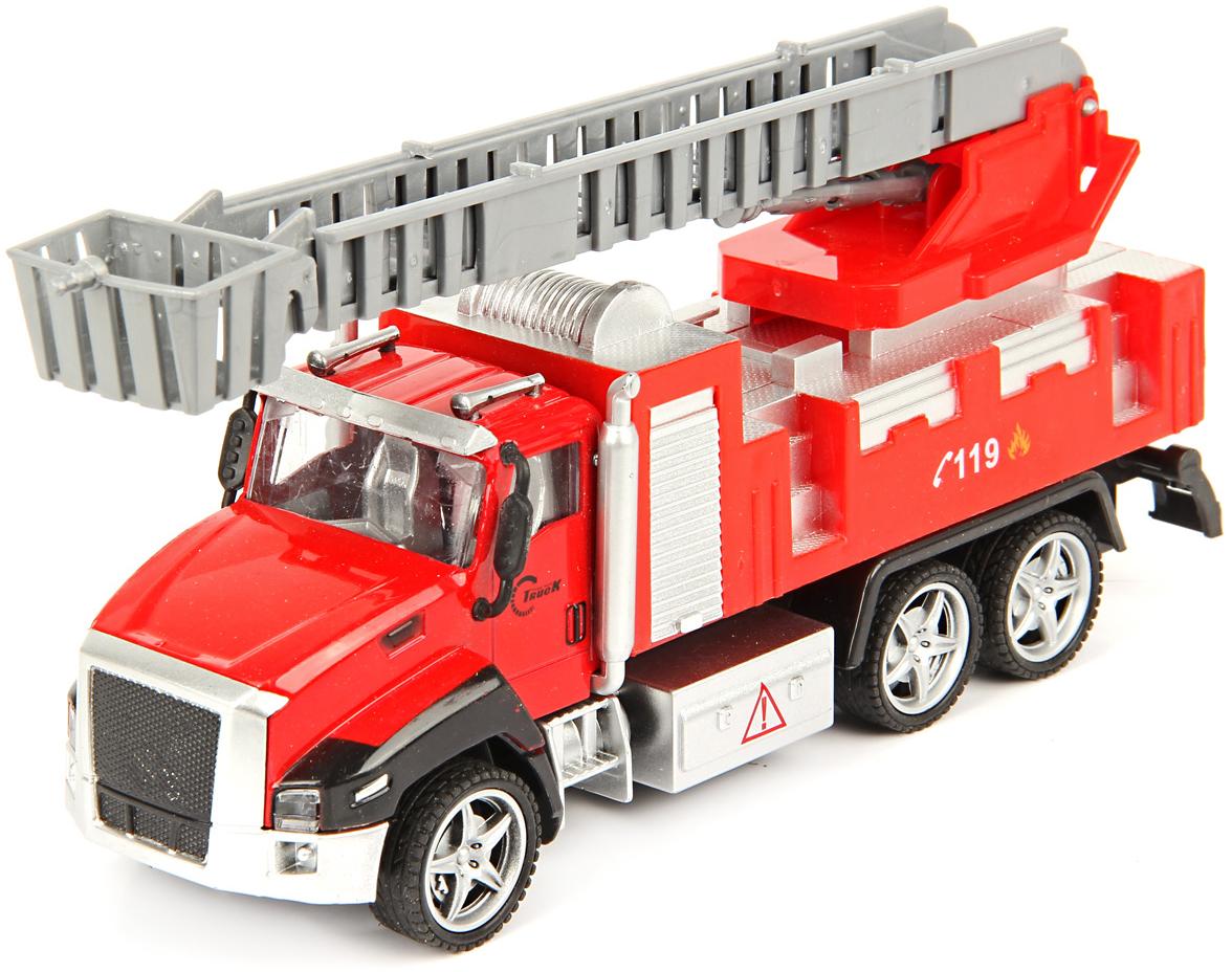 Картинки пожарная машинка игрушки