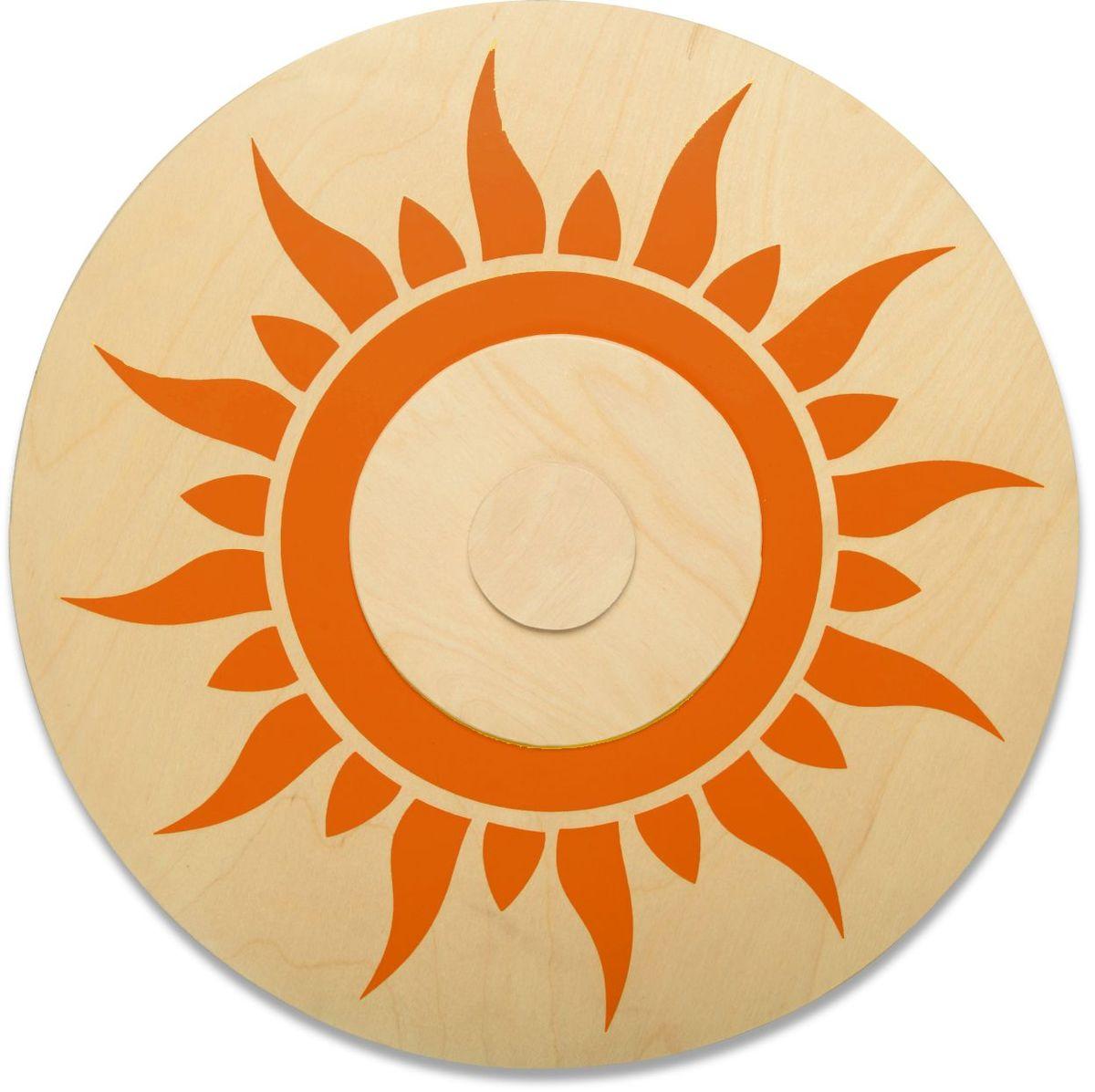 все цены на ЯиГрушка Щит цвет оранжевый онлайн