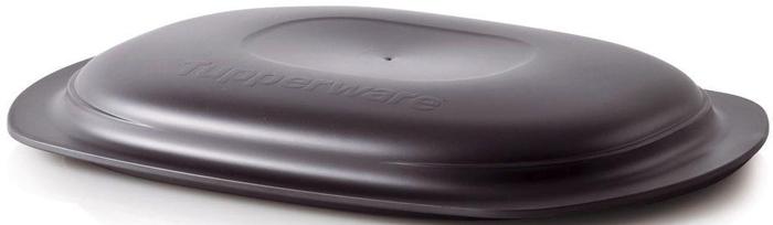 Крышка для СВЧ Tupperware УльтраПро, 800 мл чаша tupperware бриллиант 500 мл