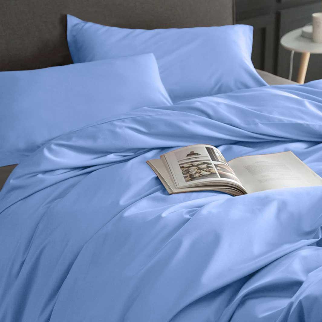 Комплект белья Sleep iX
