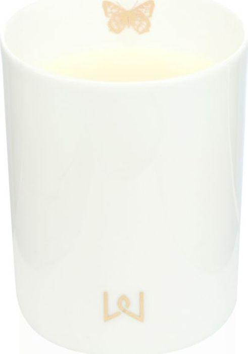Свеча ароматическая Склон холма, в фарфоре, 8,9 х 8,3 см