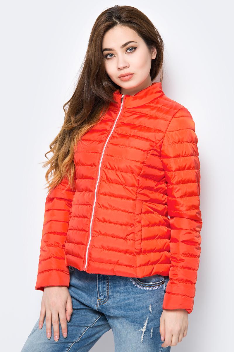 цена Куртка Baon онлайн в 2017 году