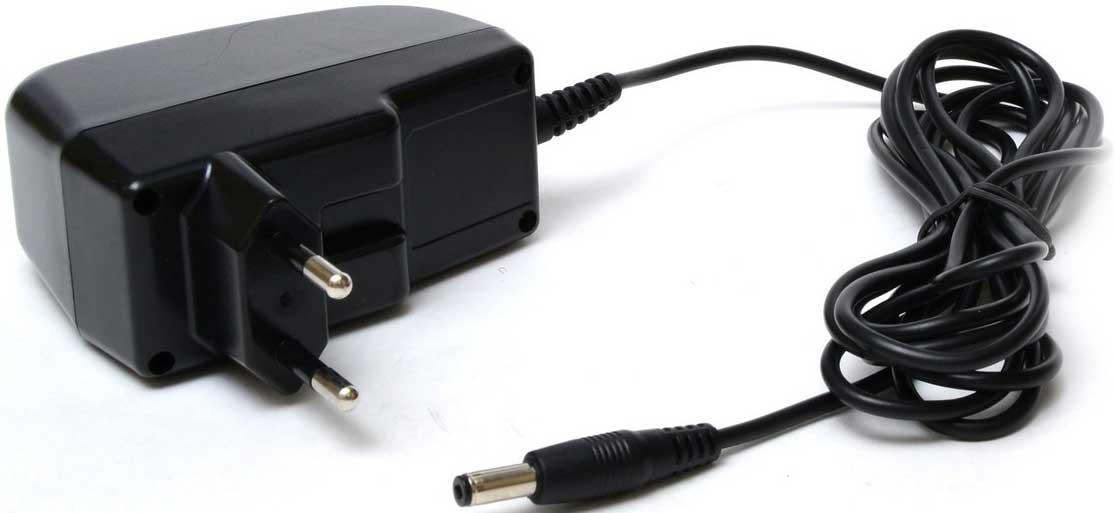 Pitatel AD-113 блок питания для ноутбуков Asus (9.5V 2.5A) цена и фото
