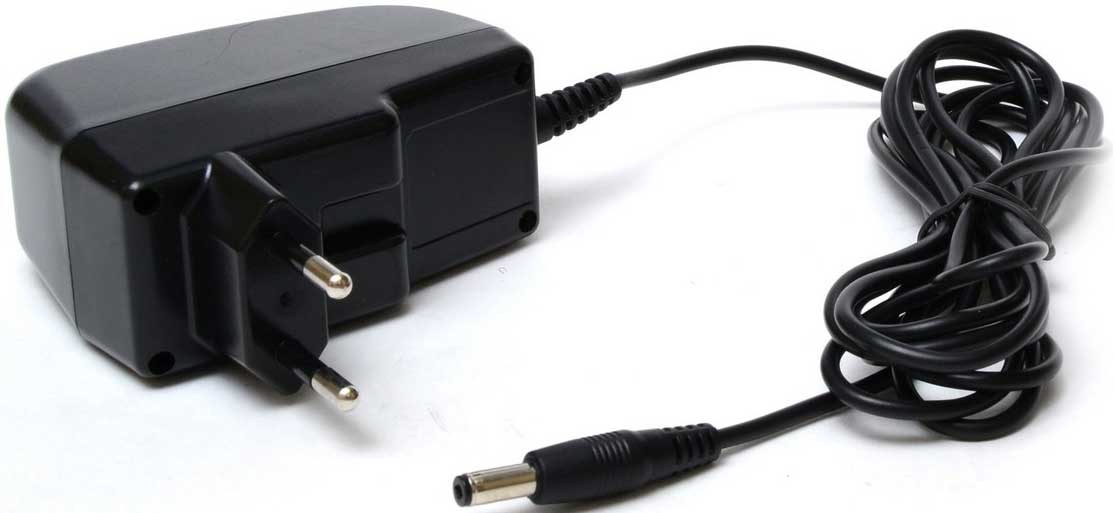 Pitatel AD-113 блок питания для ноутбуков Asus (9.5V 2.5A) pitatel ad 022a блок питания для ноутбуков apple 24v 2 65a