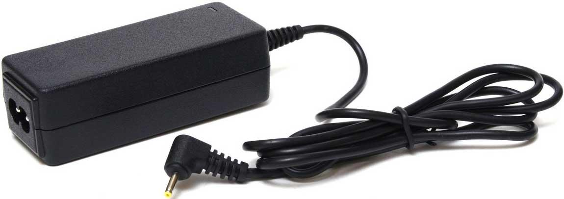 Pitatel AD-133 блок питания для ноутбуков Asus (19V 2.1A)