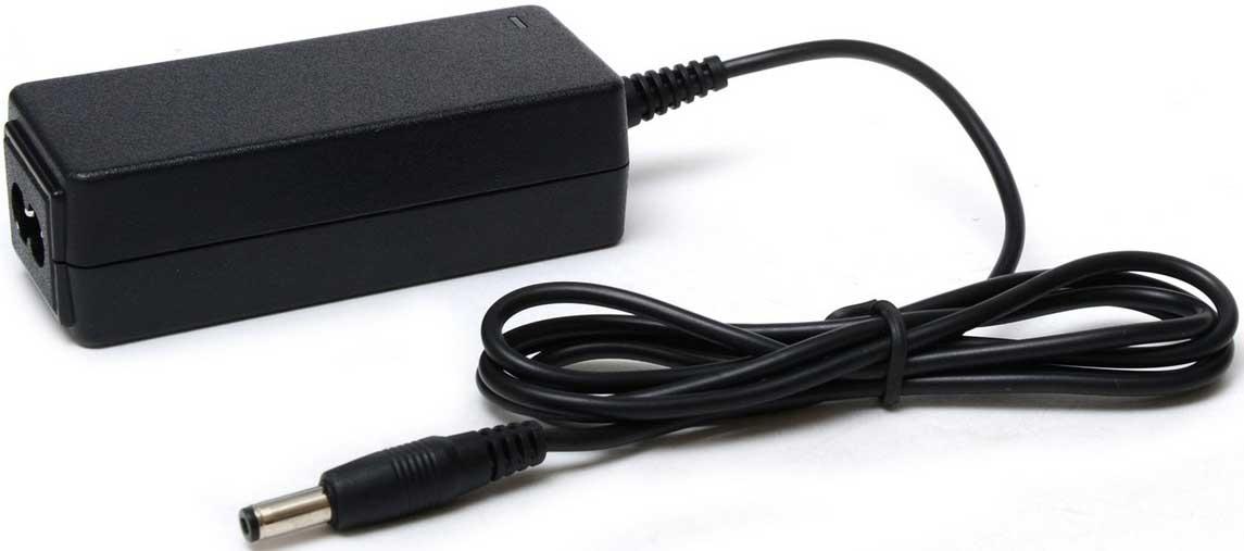 Pitatel AD-134 блок питания для ноутбуков Sony (10.5V 1.9A) цена и фото