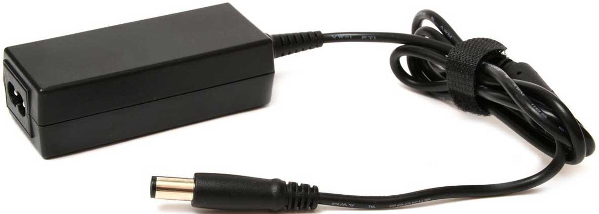 Pitatel AD-150 блок питания для ноутбуков HP Compaq (19.5V 2.05) pitatel ad 112 блок питания для ноутбуков sony 19 5v 3 9a