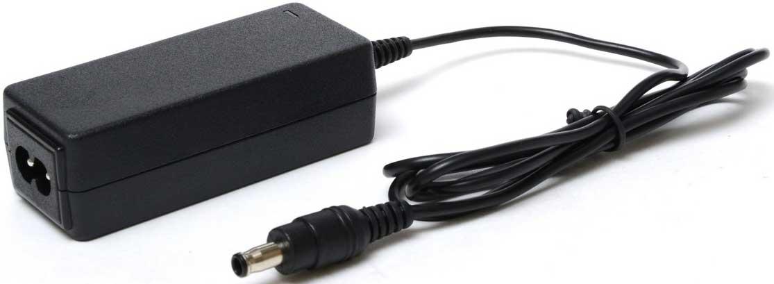Pitatel AD-049 блок питания для ноутбуков Samsung (19V 2.1A) pitatel ad 039 блок питания для ноутбуков acer 19v 1 58a