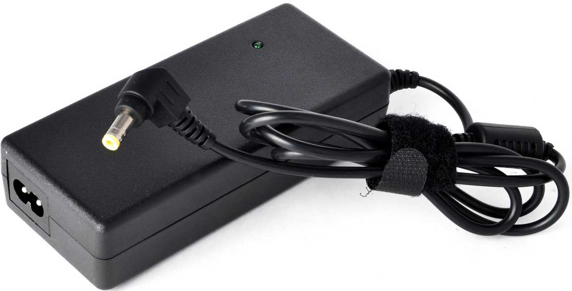 Pitatel AD-103 блок питания для ноутбуков Fujitsu Siemens Roverbook (20V 4.5A) цена и фото