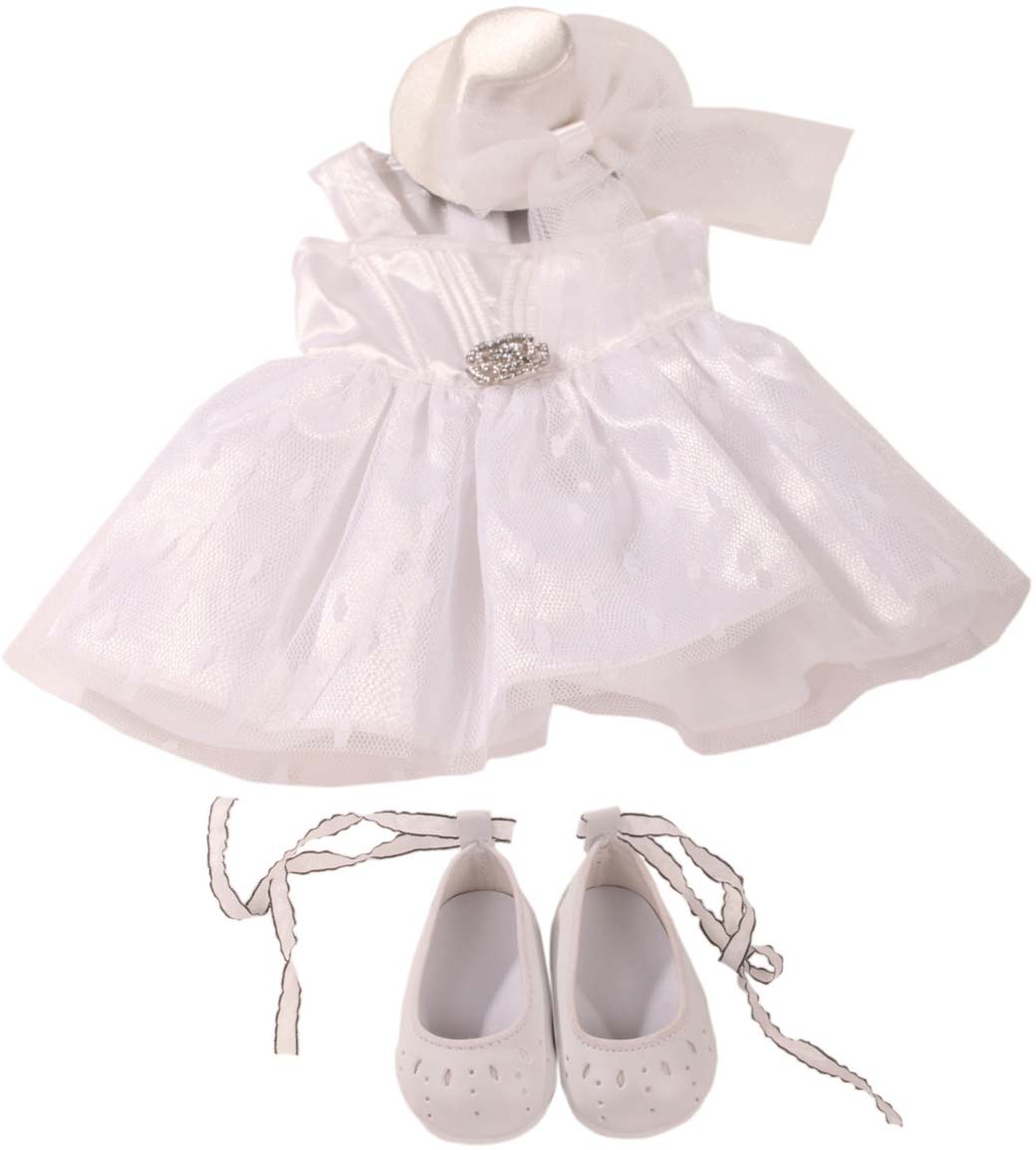 Gotz Одежда для кукол Вечернее платье