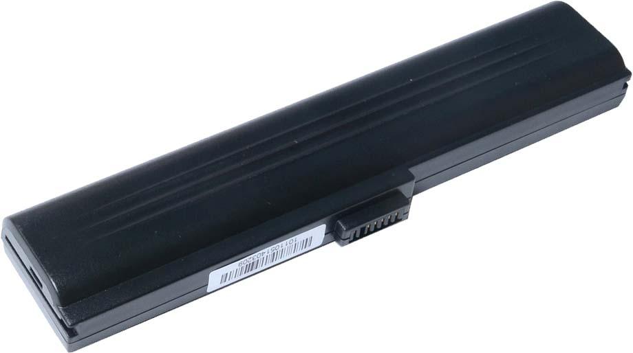 Pitatel BT-103 аккумулятор для ноутбуков Asus W7/M9 Compaq B2800 запчасти для мобильных телефонов made in china thl w7 thlw7 thl w7