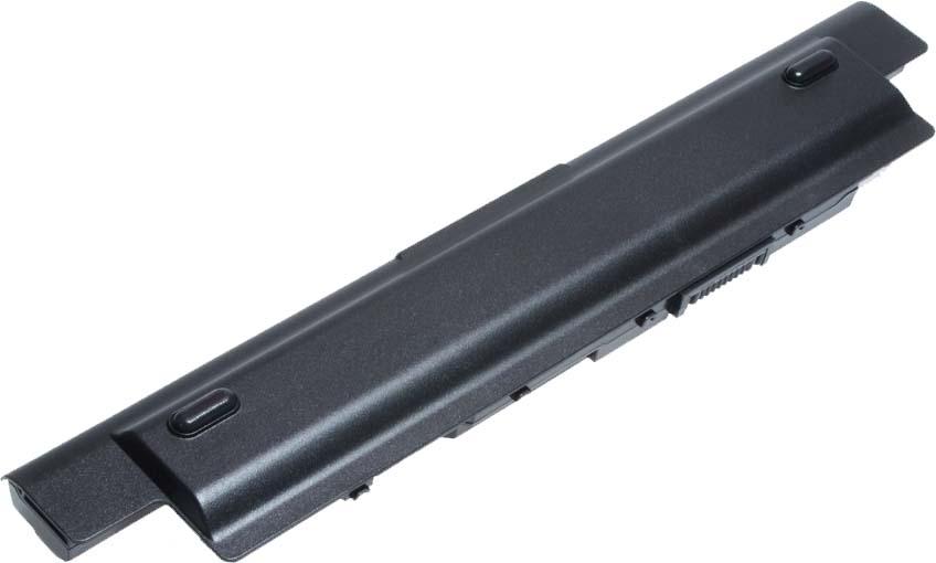 Pitatel BT-1210H аккумулятор для ноутбуков Dell Inspiron 14-3421/3437/14R-5421/5437/15-3521/15-3537/15R-552 pitatel bt 203 аккумулятор для ноутбуков dell inspiron 1100 5100 5150 5160 latitude 100l