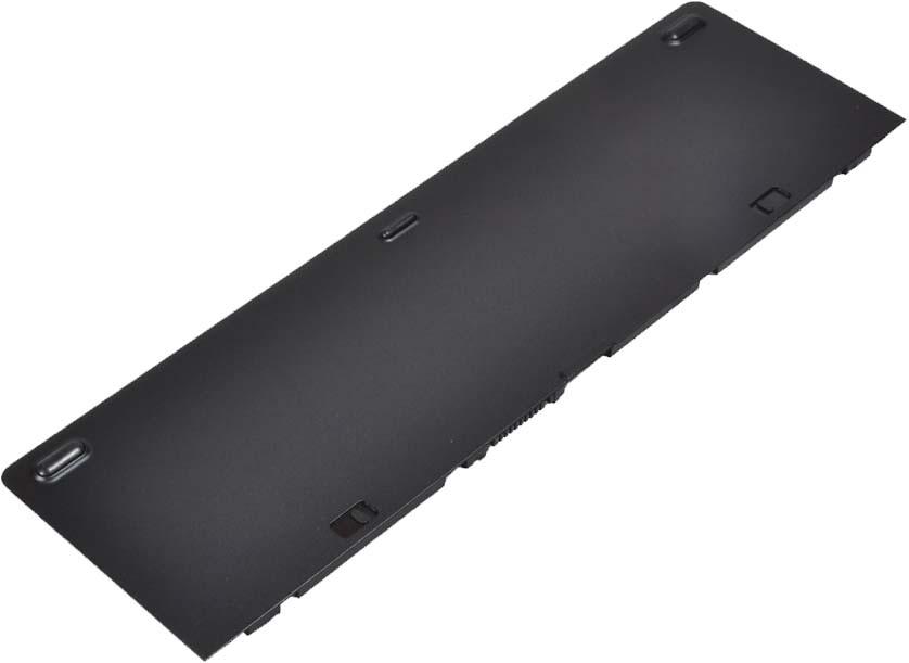 Аккумулятор Pitatel BT-1213 для ноутбуков Dell, черный
