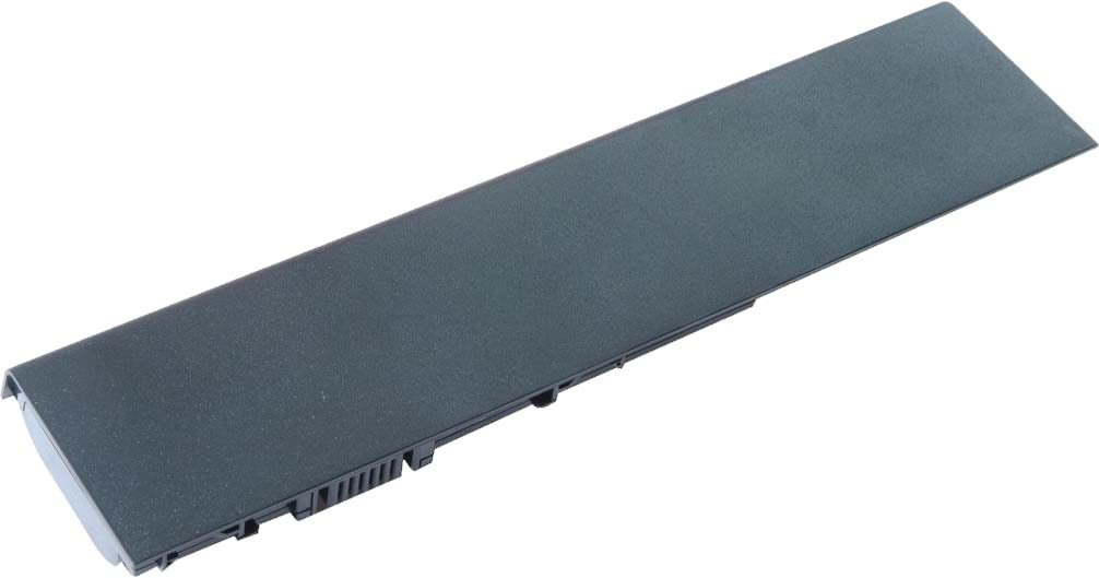 Pitatel BT-1405H аккумулятор для ноутбуков HP ProBook 4230S цена и фото