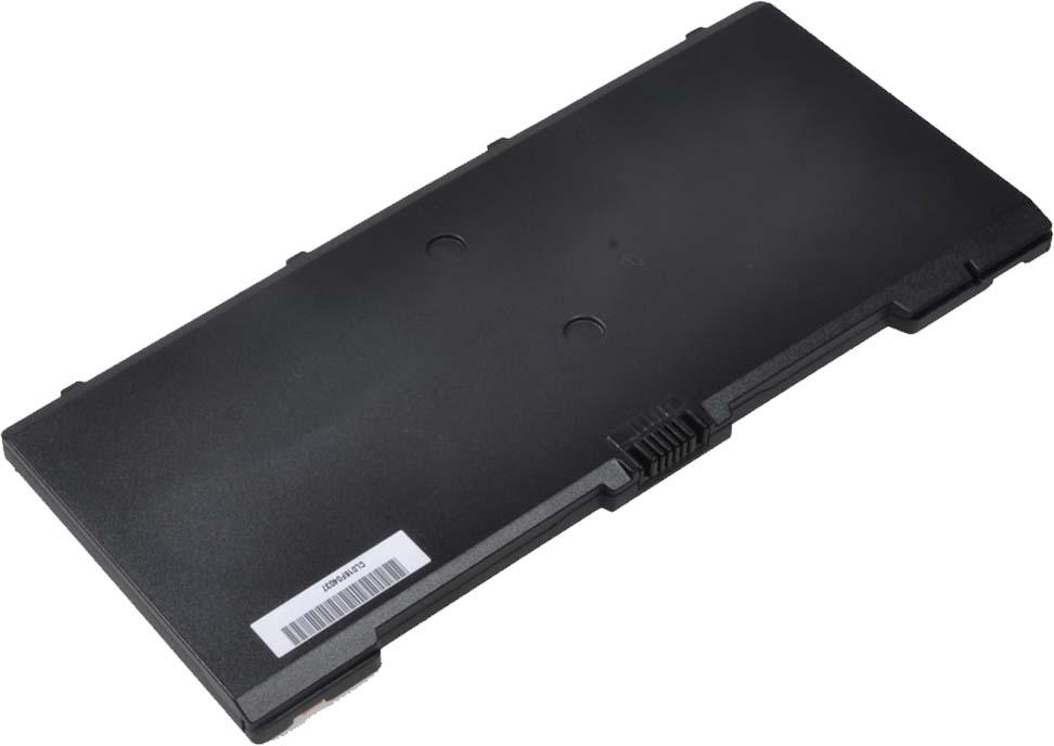 Pitatel BT-1414 аккумулятор для ноутбуков HP ProBook 5330m аккумулятор для ноутбука pitatel bt 816