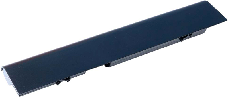 Pitatel BT-1417 аккумулятор для ноутбуков HP 250/255 ProBook 440/445/450/455/470 pitatel bt 1404hh аккумулятор для ноутбуков hp probook 6360b 6460b 6465b 6560b 6565b elitebook 8460p 8560p