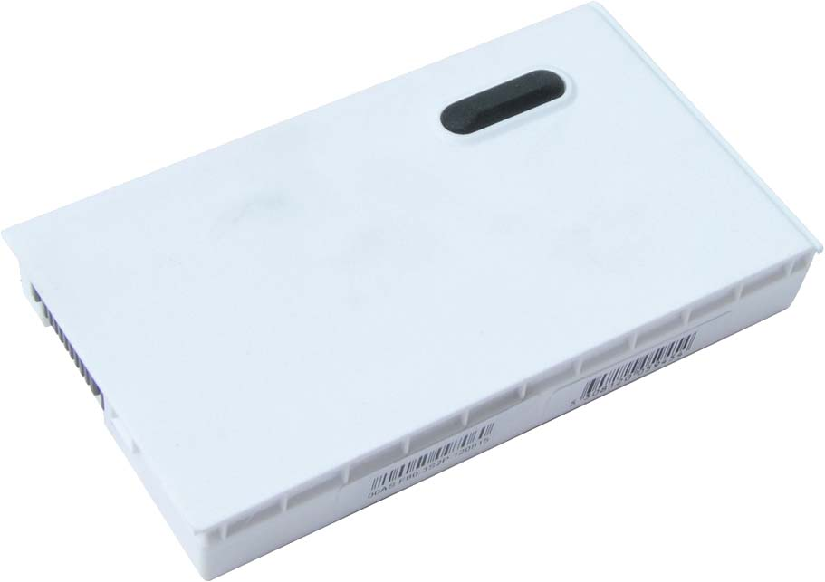Pitatel BT-161W аккумулятор для ноутбуков Asus F80/X61 аккумулятор для ноутбука pitatel bt 862