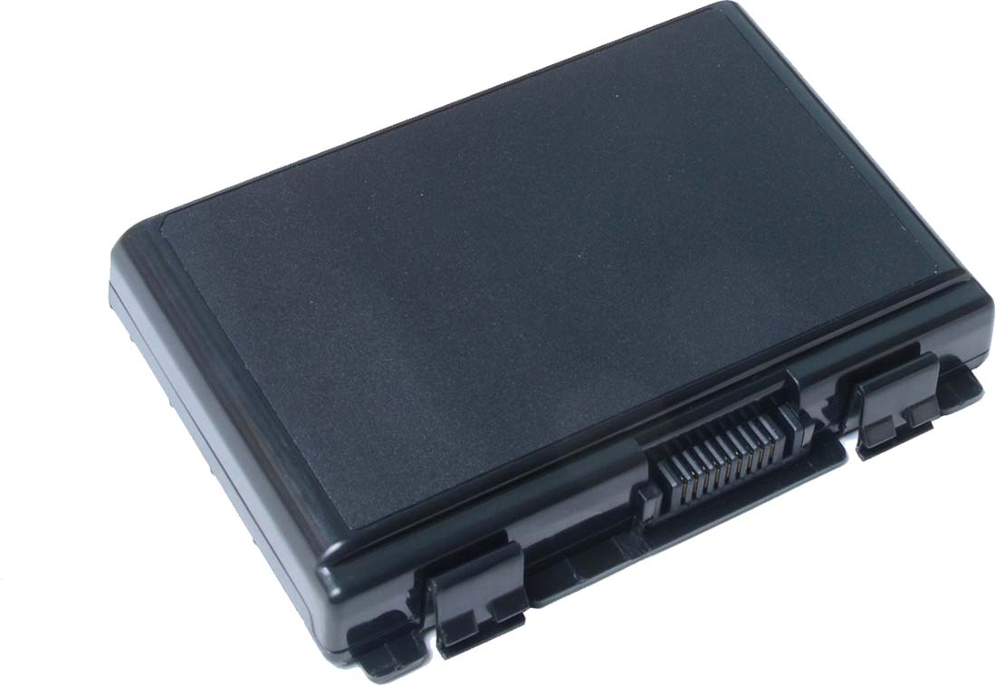 Pitatel BT-165 аккумулятор для ноутбуков Asus K40/K50/P50 аккумулятор для ноутбука pitatel bt 057