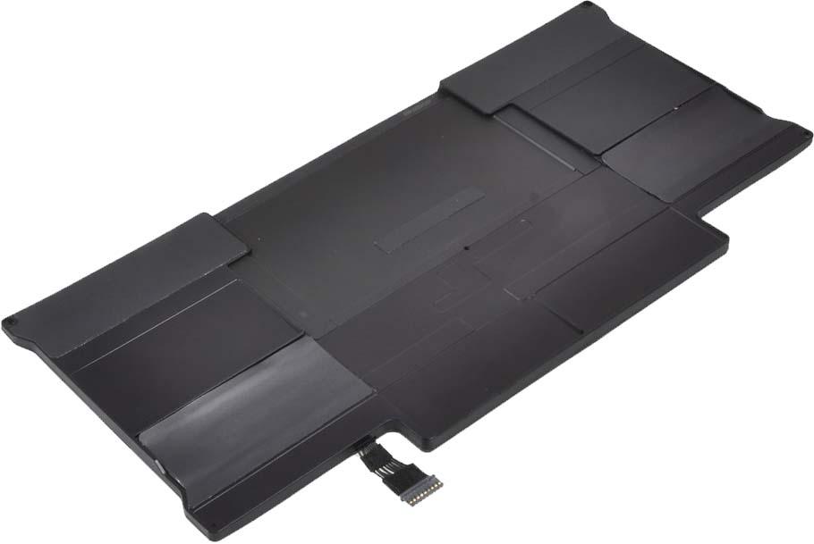 Pitatel BT-1810 аккумулятор для ноутбуков Apple MacBook Air 13 A1466 2012 цена