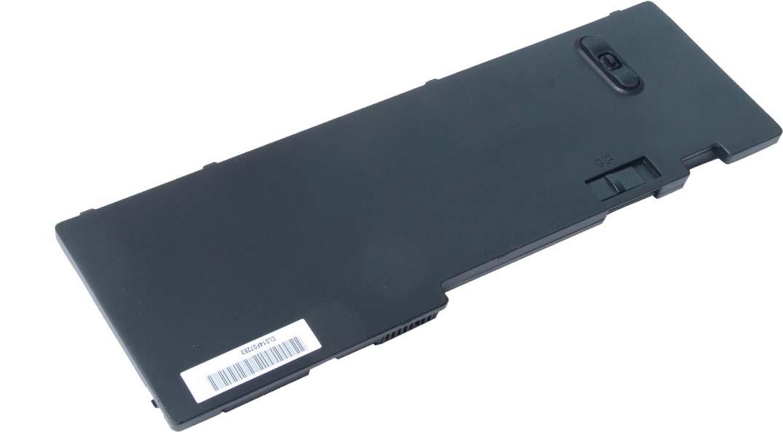 Pitatel BT-1903 аккумулятор для ноутбуков Lenovo ThinkPad T420s pitatel bt 1928 аккумулятор для ноутбуков lenovo ideapad b40 45 b4045 b40 70 b4070 b40 80 b4080