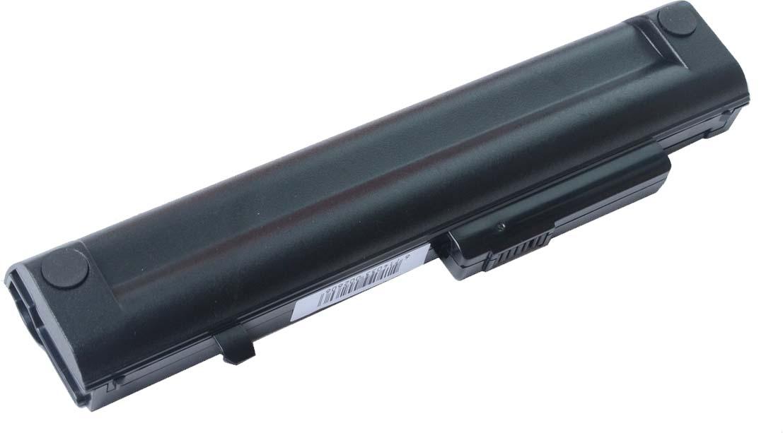 Pitatel BT-1905 аккумулятор для ноутбуков LG X120/X130 цена и фото