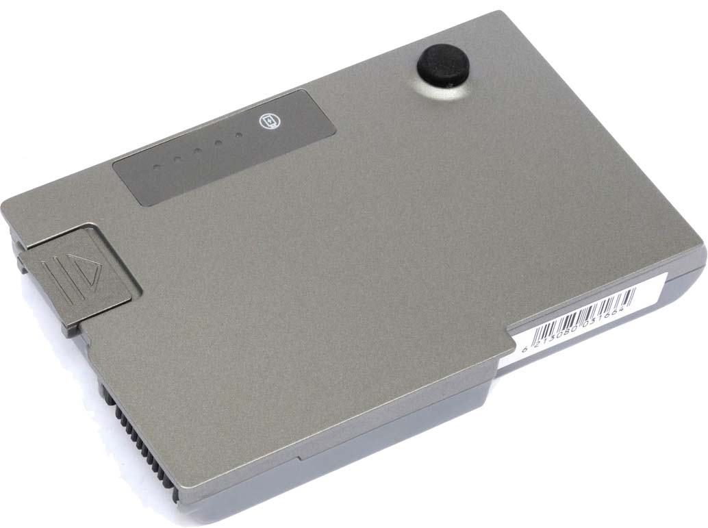 Pitatel BT-213 аккумулятор для ноутбуков Dell Inspiron 500m/600m Latitude D500/D510/D600 pitatel bt 279 аккумулятор для ноутбуков dell inspiron 14z 1470 15z 1570