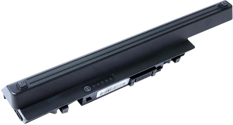 Pitatel BT-268 аккумулятор для ноутбуков Dell Studio 15(1535)/1536/1537/1555/1558 pitatel bt 279 аккумулятор для ноутбуков dell inspiron 14z 1470 15z 1570