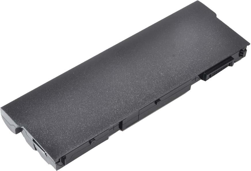 Pitatel BT-297H аккумулятор для ноутбуков Dell Latitude E5420/E5520/E6420/E6520 Vostro 3460/3560 dell latitude e6320 e6330 e6420 e6430 e6430 atg e6430s e6520 e6530 cd dvd burner writer rom player drive
