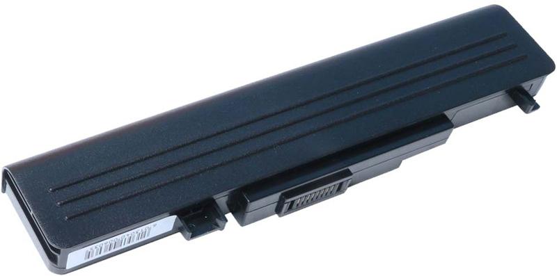 Pitatel BT-332 аккумулятор для ноутбуков Fujitsu Siemens Amilo V2030/V2035/V2055 аккумулятор для ноутбука pitatel bt 127