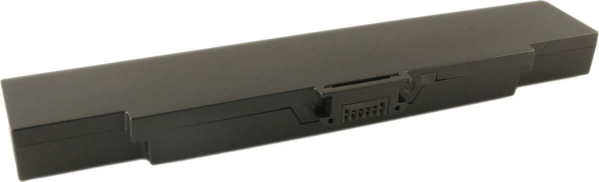 Аккумулятор Pitatel для ноутбуков Sony VGN-AX/VGN-BX