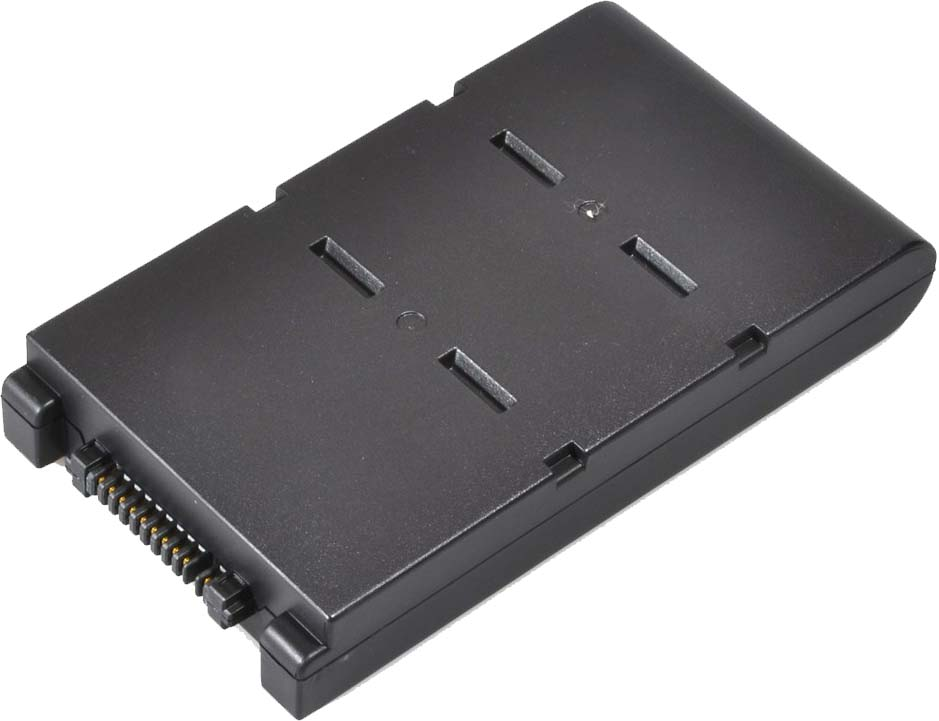 Pitatel BT-723 аккумулятор для ноутбуков Toshiba Qosmio E10/F10/F15/G15/G20/G25 Satellite A10/A15/J50 SatPro A10 Tecra A1 цена