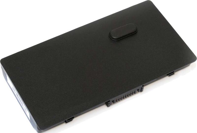 Pitatel BT-763 аккумулятор для ноутбуков Toshiba Satellite L40 аккумулятор для ноутбука pitatel bt 127