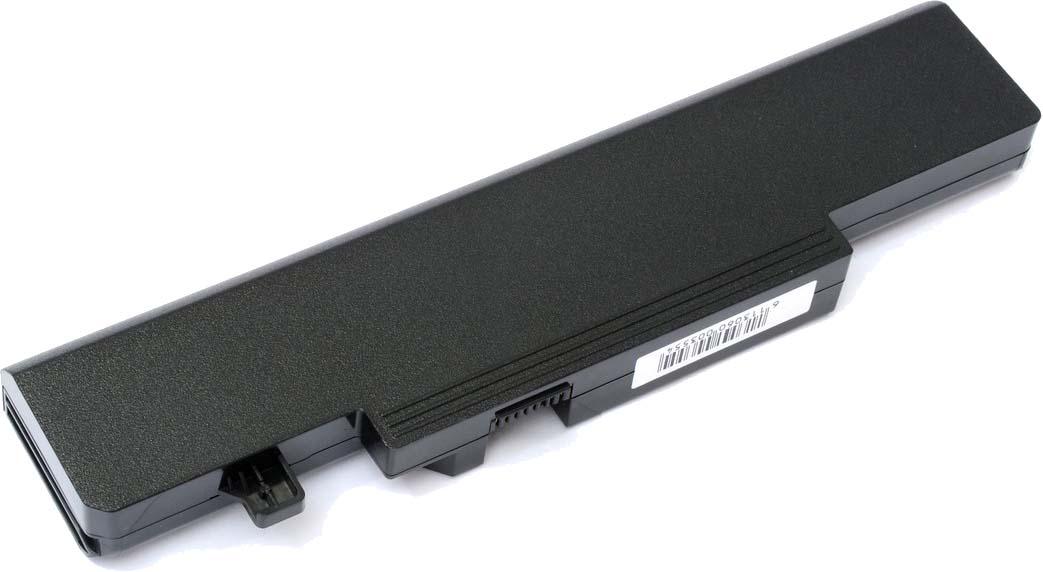 Pitatel BT-985 аккумулятор для ноутбуков Lenovo IdeaPad Y460/Y470/Y560/Y570/B560 Series pitatel bt 1928 аккумулятор для ноутбуков lenovo ideapad b40 45 b4045 b40 70 b4070 b40 80 b4080