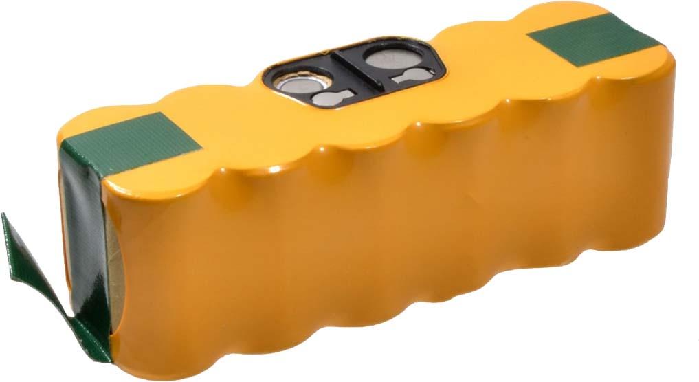 Pitatel VCB-002-IRB.R500-33M аккумулятор для пылесоса high quality aps vacuum battery for irobot roomba 500 560 530 510 562 550 570 581 610 650 790 780 532 760 770 battery robotics