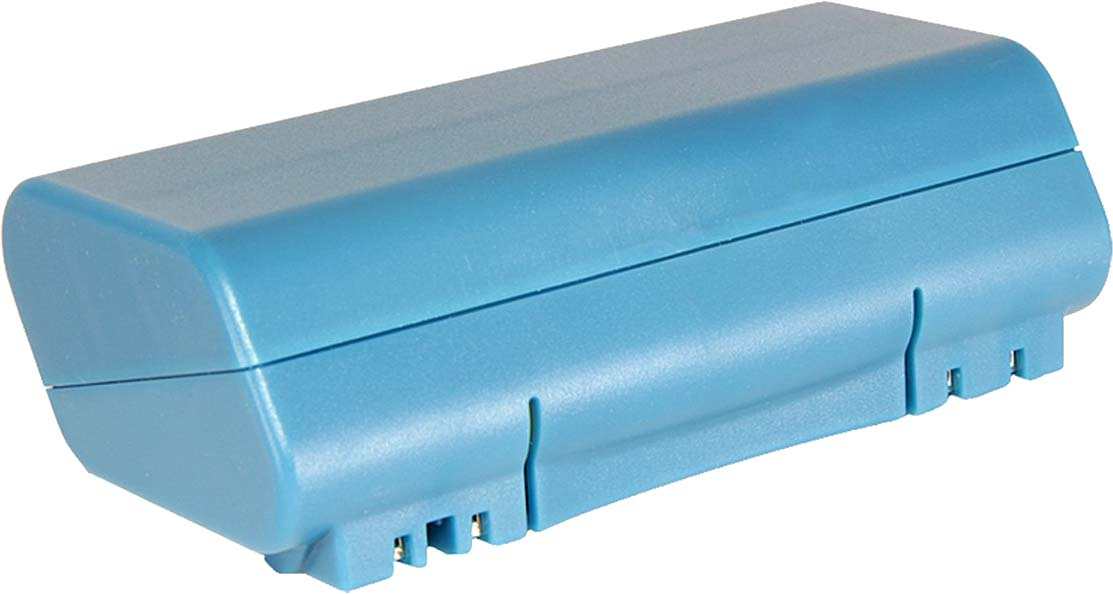 лучшая цена Pitatel VCB-003-IRB.S5900-35M аккумулятор для пылесоса