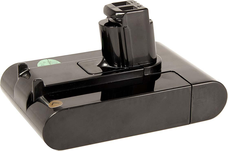 Pitatel VCB-005-DYS22.2-20Lаккумулятор для пылесоса Pitatel