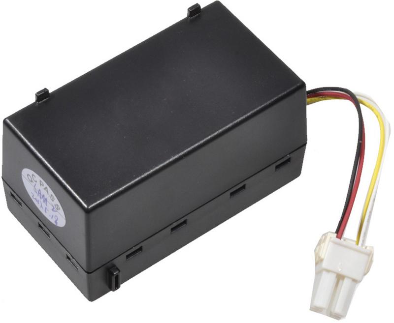 Pitatel VCB-038-SAM14-20L аккумулятор для пылесоса цена
