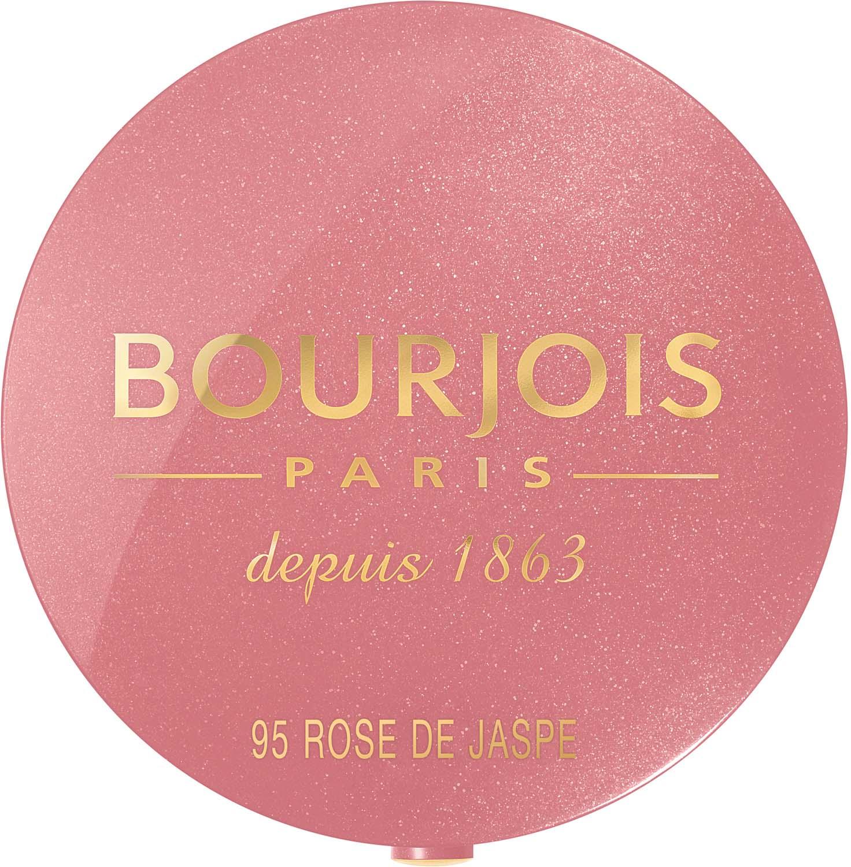 Bourjois Румяна