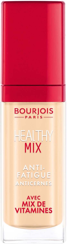 Bourjois Консилер Healthy Mix, Тон 51 bourjois консилер healthy mix тон 51