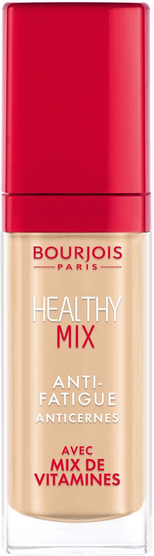 Bourjois Консилер Healthy Mix, Тон 53 bourjois консилер healthy mix тон 51