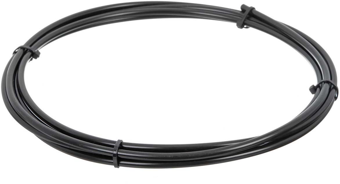 Оплетка для тросика скоростей Artek YZ-C1, 4 мм, 3 м