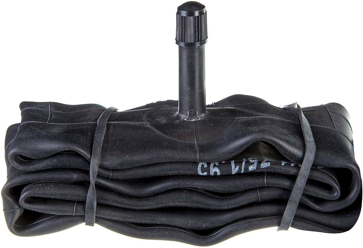 Фото - Камера велосипедная STG, резина, 14х1,75, автониппель 33 мм вилка велосипедная rockshox 14 vivid r2c 200mm 222mm