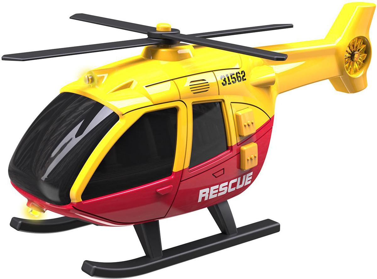 HTI Мини-вертолет Roadsterz машины hti машинка roadsterz пожарная