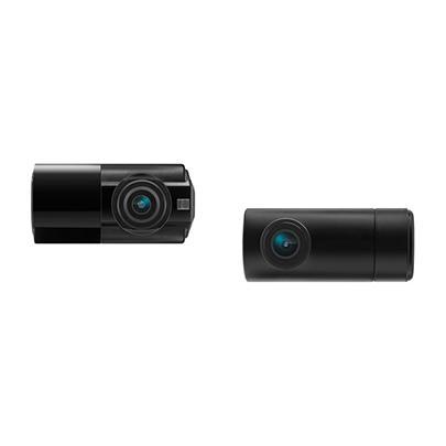 Автомобильный видеорегистратор Neoline G-Tech X 53 Dual