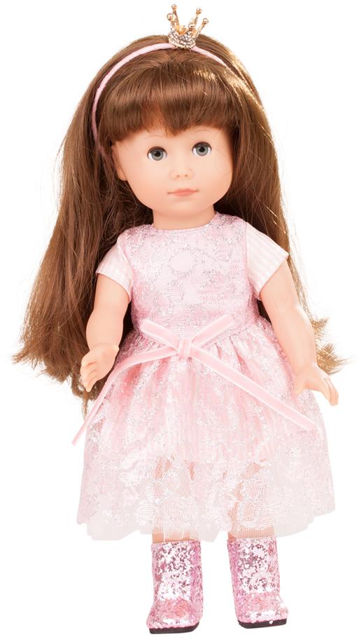Gotz Кукла Принцесса Хлоя