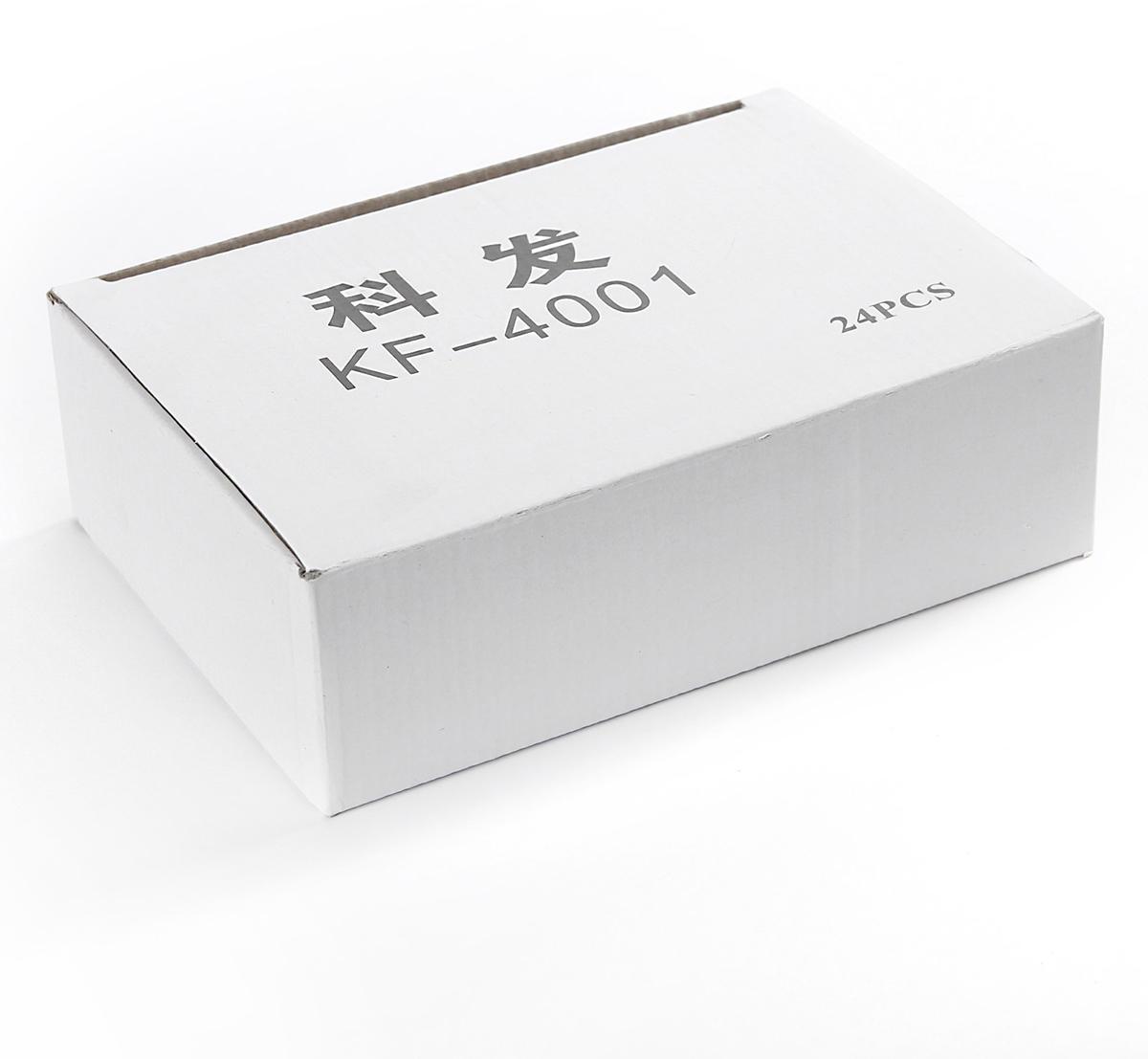 Кронциркуль с рейсфедором цвет серый металлик 3 предмета 2924232 Канцелярские товары необходимы...