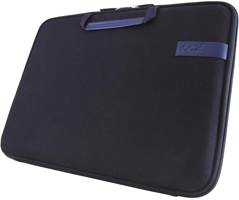 "Cozistyle Smart Sleeve, Blue Nights сумка для MacBook 11""/12"""